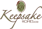 Keepsake Homes