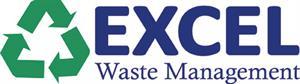 Excel Waste Management
