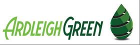 Ardleigh Green