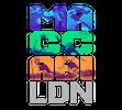 MLFC logo