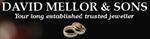 David Mellor & Sons