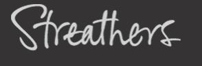 Streathers