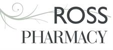 Ross Pharmacy