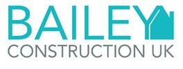 Bailey Construction UK