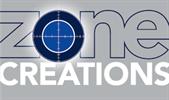 Zone Creations