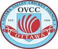 Ottawa Valley Cricket Council
