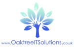 Oaktree Solutions
