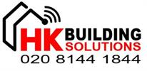 HK Building Solutions
