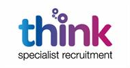 Think Specialist Recruitment