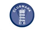 ECB Clubmark Accredited