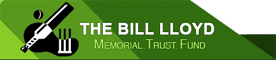 The Bill Lloyd Memorial Trust