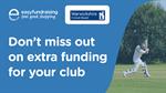 www.easyfundraising.org.uk