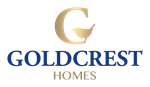 Goldcrest Homes Ltd