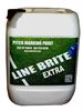 Line Brite