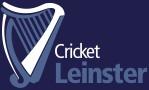 Cricketleinster