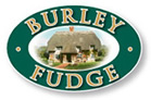 Burley Fudge