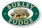 Burley Fudge