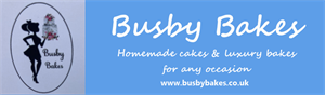 Busby Bakes