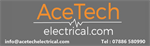 AceTechElectrical.com
