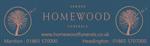Homewood Funerals