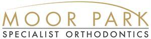 Moor Park Orthodontics