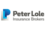 Peter Lole Insurance Brokers