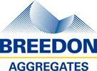 Breedon Aggregates