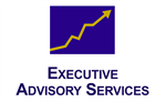 Executive Advisory Services