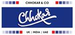 Chokkar