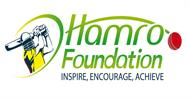 Hamro Foundation Essex Cricket League