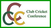 Club Cricket Conference