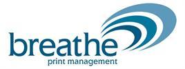 Breathe Easy Print Management