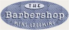 THE BARBERSHOP(BARNSLEY)