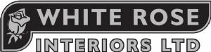 WHITE ROSE INTERIORS