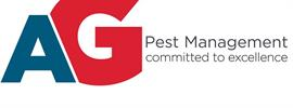AG PEST MANAGEMENT