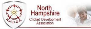 North Hampshire Cricket Development Association