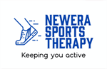 New Era Sports Therapy