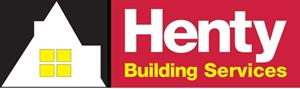 Henty Building Services