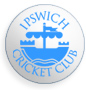 Ipswich Cricket Club