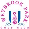 Weybrook Park Golf Club