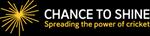 Cricket Foundation (Chance to Shine)
