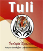 TULI Indian Cusine