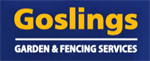 Goslings Garden & Fencing Services