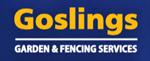 Goslings Garden & Fencing Services