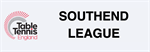 Southend Table Tennis League