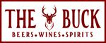 Buck Hotel