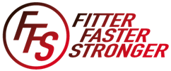 FFS Fitness
