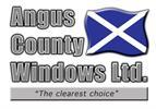 Angus County Windows