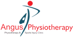 Angus Physiotherapy