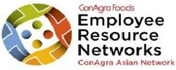 ConAgraFoods Asian Network